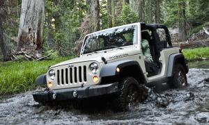 2012-Jeep-Wrangler_1