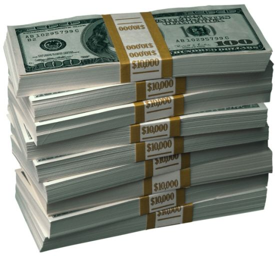 b5b02e5c14216ddd5f2f1757445b5cac--stacks-of-money-money-affirmations