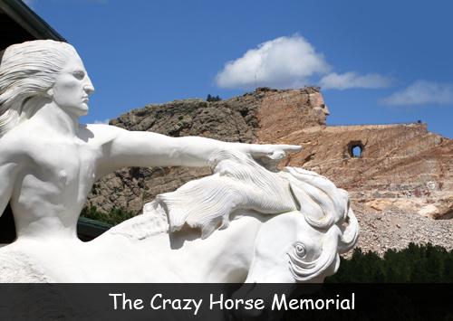 The-Crazy-Horse-Memorial