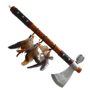 native-american-peace-pipe-tomahawk